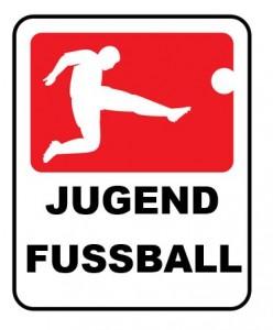 Jugendfssball