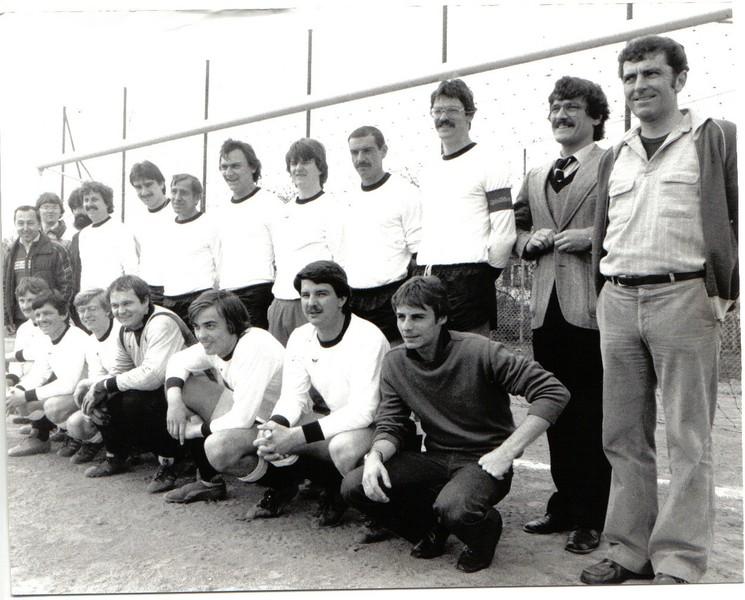 2_1982_83