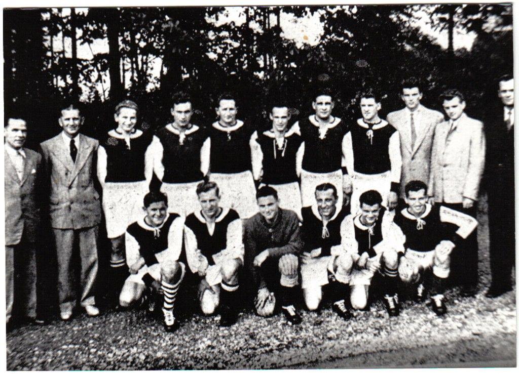 Aktive1952-53