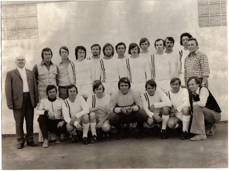 Aktive1969_70