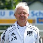 GuidoMueller