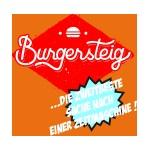 burger150